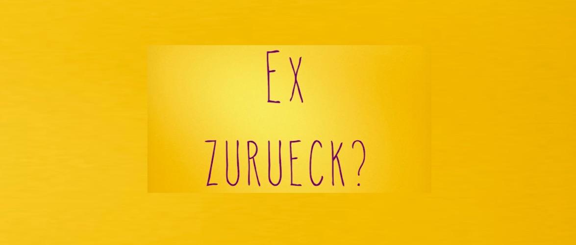 Blog_1175x500_Exzurueck