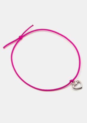585x750-shop_armband4_PINK