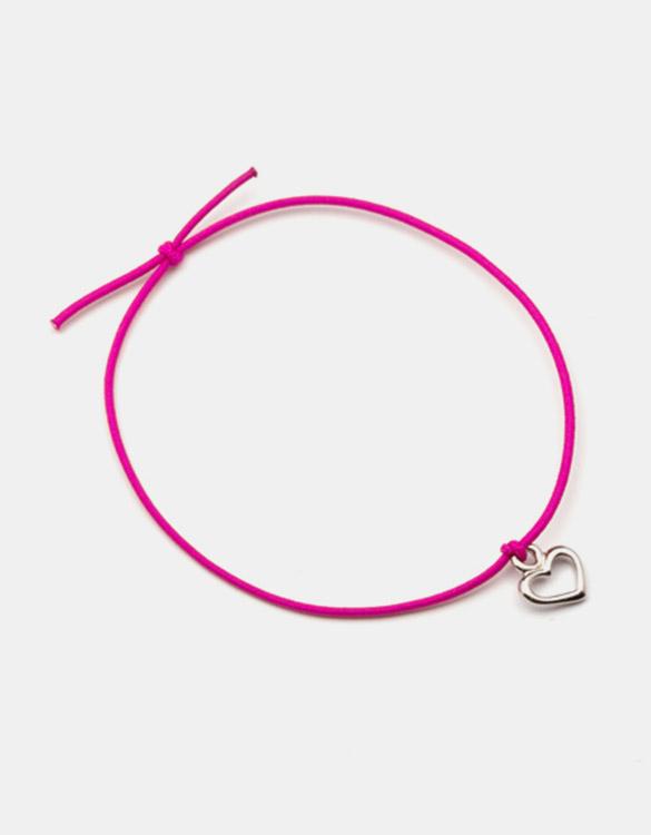 585×750-shop_armband4_PINK
