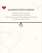 Armband-Liebeskuemmerer-Herz-schwarz-gold-web