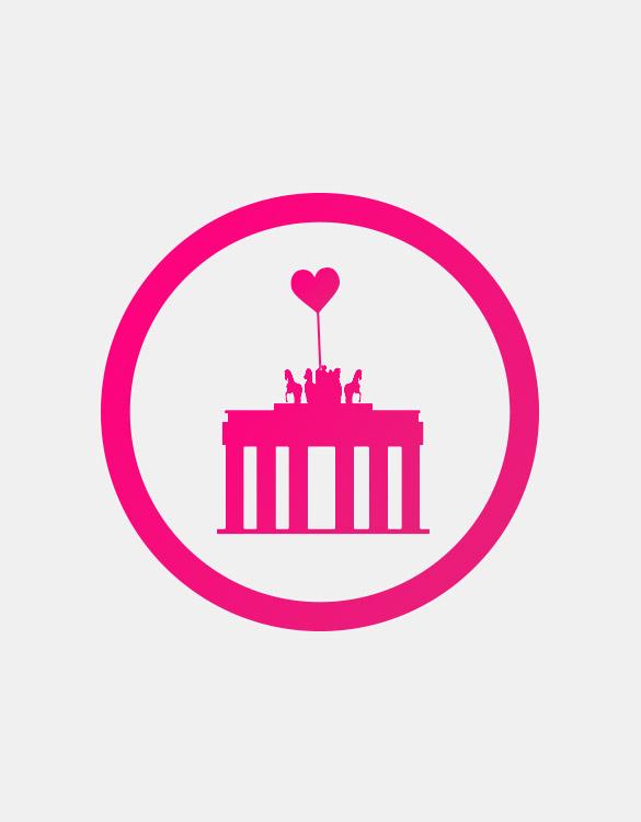 585×750-shop-beratung-berlin