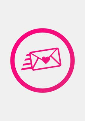 585x750-shop_beratung-mail