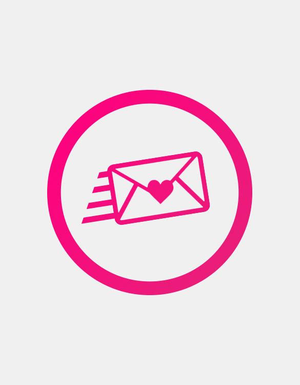 585×750-shop_beratung-mail