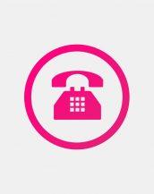 585x750-shop_beratung-phone