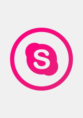 585x750-shop_beratung-skype