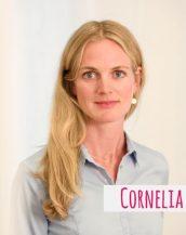 cornelia_name_shop_525x580