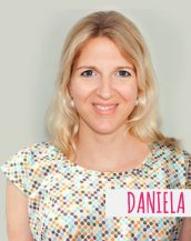 Daniela_Shop_525x580