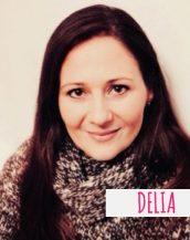Delia_Shop_525x580