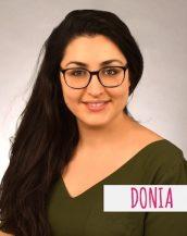donia_name_liebeskummer_525x580