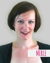 Merle_Shop_525x580